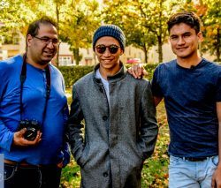 tabadul_herbst18_mohmed_53